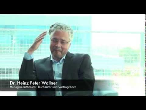 Prinzip Wiederholung - Veränderung, Führung, Leadership - eine Videoreihe für Führungskräfte - Tags: Führungskräftetraining, Führungskräfteentwicklung, Leadershiptraining