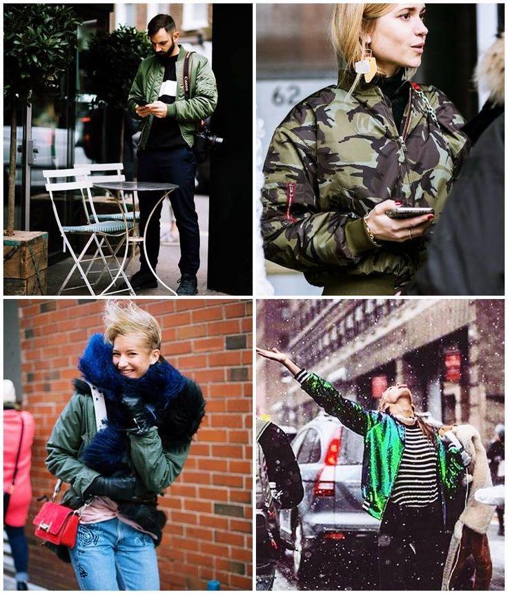 Бомбер+в+ежегодном+модном+отчете