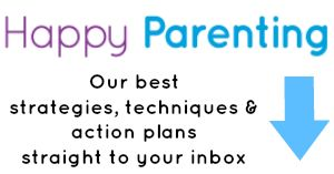 Our best tips, strategies and techniques straight to your inboxhttp://happyparenting.com.au/parenting-inspiration-straight-to-you/