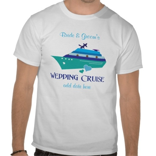 1000 Images About Cruise Ship Wedding Ideas And Favors On