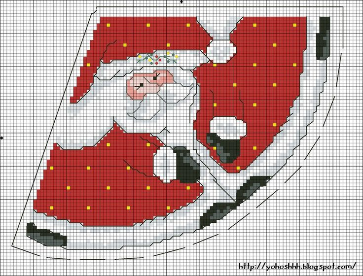 Дед+Мороз_.jpg (1144×871)