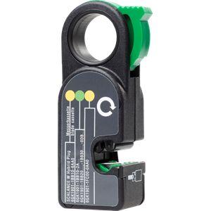 PROFINET cable tool: dispositivo per stendere e tagliare cavi #PROFINET www.procentec.it