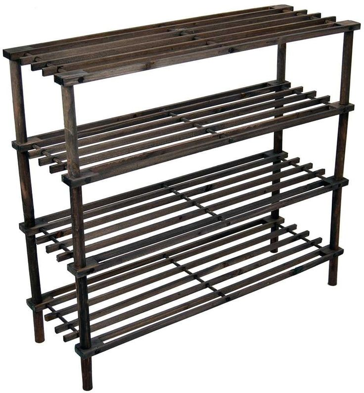 Small Shoe Rack Storage 4 Tiers Wooden Storage Stand Organizer Unit Hallway NEW  http://www.ebay.co.uk/itm/Small-Shoe-Rack-Storage-4-Tiers-Wooden-Storage-Stand-Organizer-Unit-Hallway-NEW-/131879736982?hash=item1eb4a51696:g:cpgAAOSwqfNXirfQ  Take  this Cheap Novelty. Visit Luxury Home Gardens and get this gift Now!