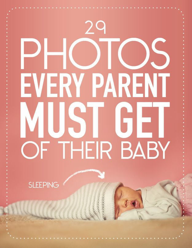 http://slimmingtipsblog.com/how-to-lose-weight-fast/ 29 Photos Every Parent Must Get Of Their Baby Please follow us to get more like this. We always love your presence with us. Thanks for your time.