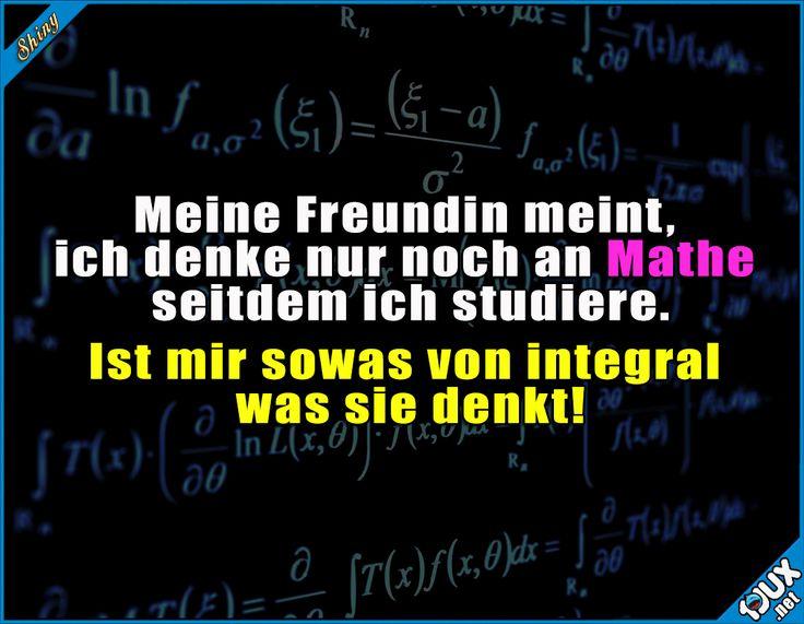 Leben am Limes! :P  Lustige Memes und Bilder #LustigeSprüche #Humor #lustig #Sprüche #Mathewitz #Mathestudent #Mathestudium #Studendenleben #Wortspiel