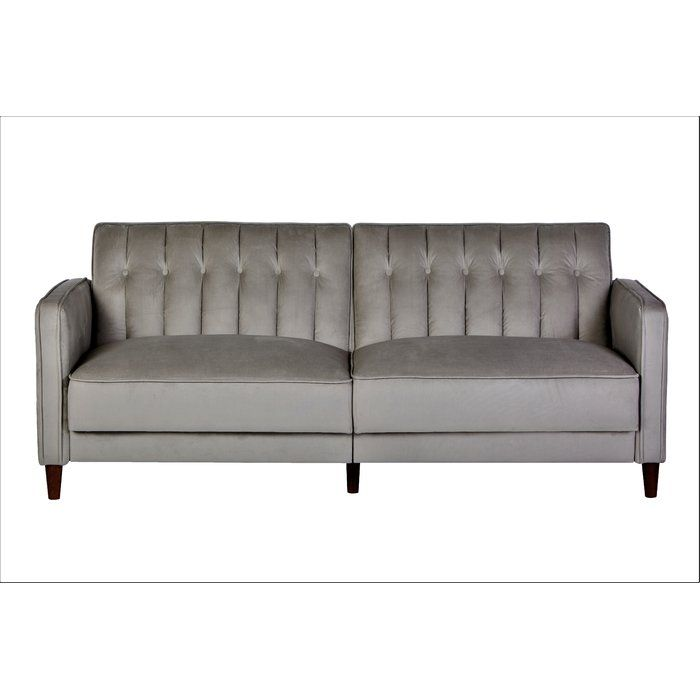 Grattan 81 1 Square Arm Sofa Bed Luxury Sofa Grey Sofa Bed Sofa Bed