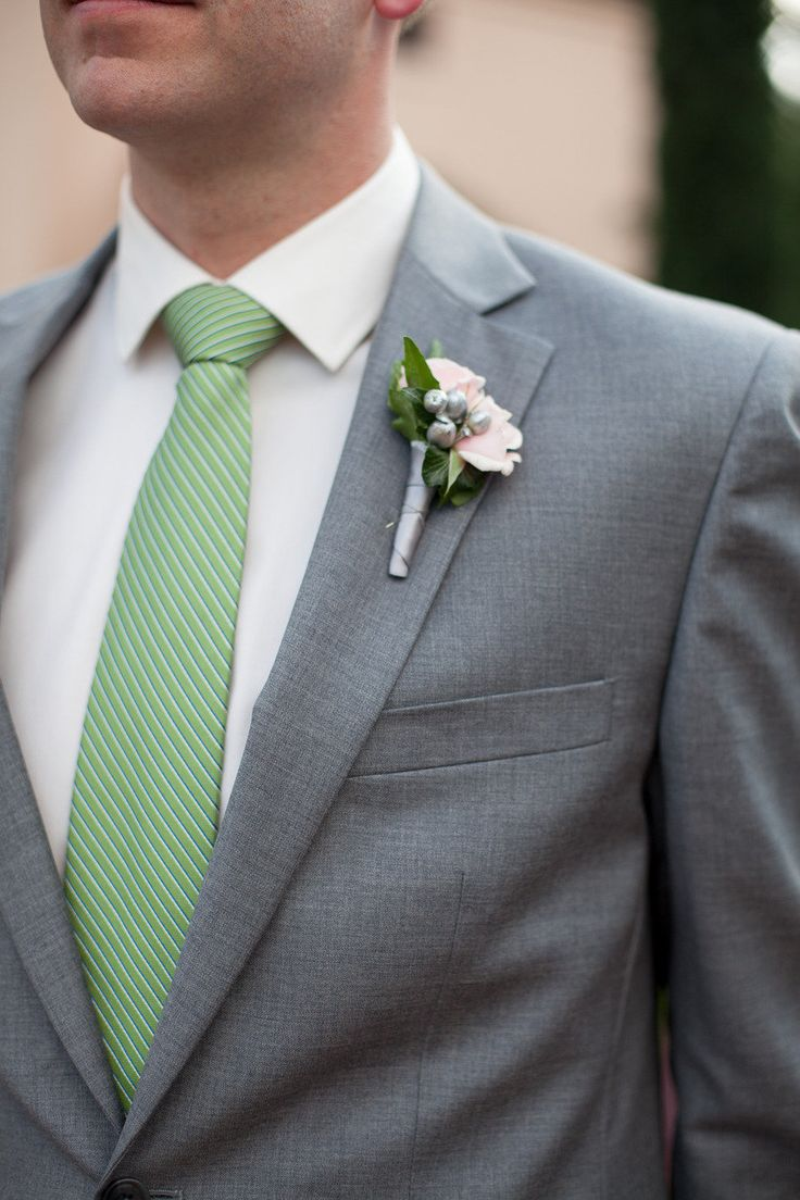 black suit dark green tie - photo #23