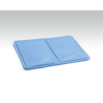 Innova Imports Cool Pillow Mat