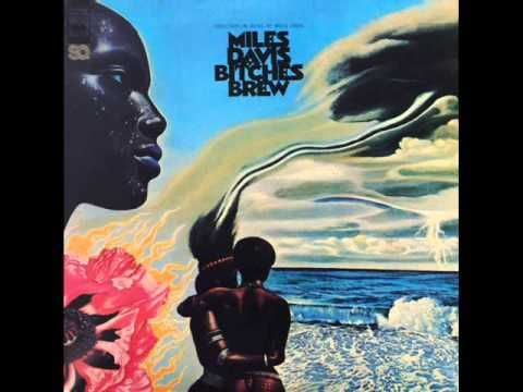 Miles Davis ~ https://www.youtube.com/playlist?list=PLMg8-JhTJNEpcWyUIqW6nt_daPZrVeON7