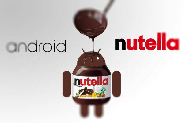 Android N podría recibir un nombre algo trabalenguas