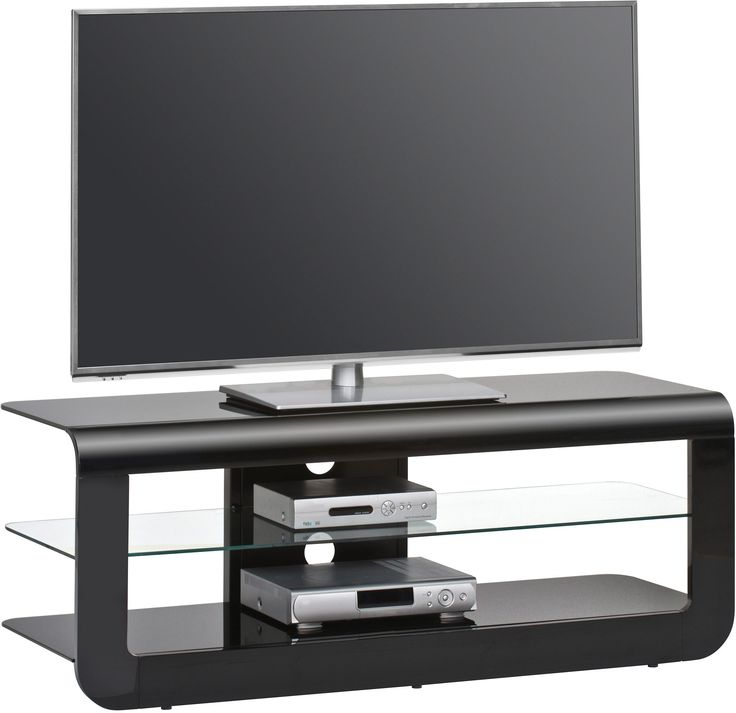 25 wandregal schwarz pinterest magnethaken veranstalter. Black Bedroom Furniture Sets. Home Design Ideas