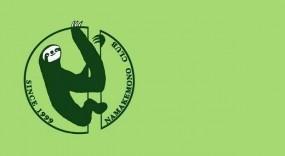 The Sloth Club: Japan's Slow Life Movement