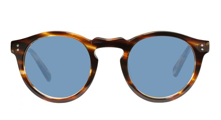 The 10 Most Stylish #Sunglasses For Men Under $200