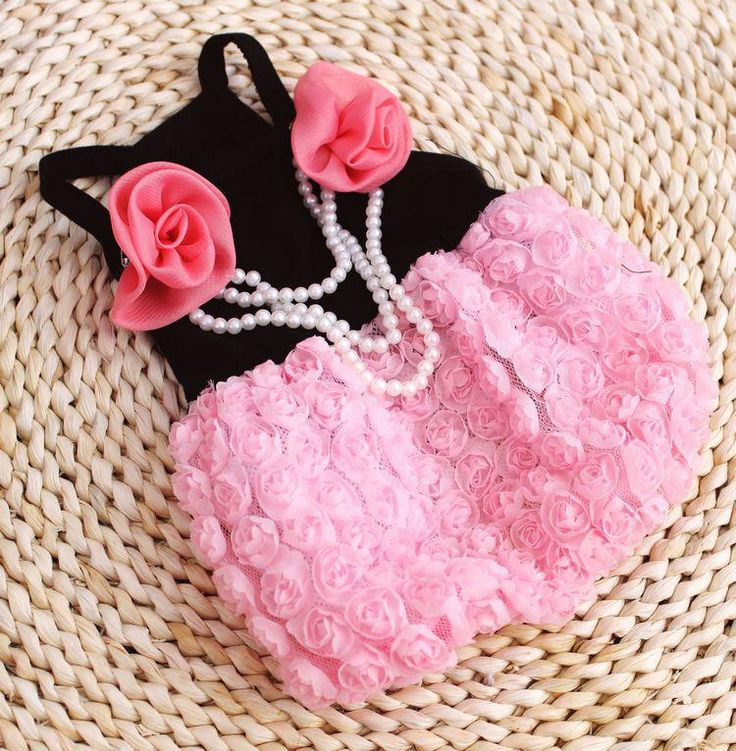 puppy dresses for sale | Wholesale Dog Clothes - Buy Hot Sale Cheap Dog Clothes,Pet Clothing ...