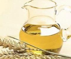 Cómo hacer aceite esencial de menta. La esencia de menta es de las más valoradas dentro de la aromaterapia para el tratamiento tanto de enfermedades respiratorias como para favorecer el bienestar físico y mental. Cuenta con propiedades m...