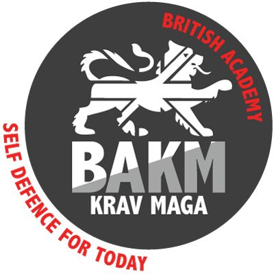 Krav Maga London | London's Leading Independent Krav Maga Club