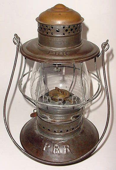 Best old lanterns ideas on pinterest