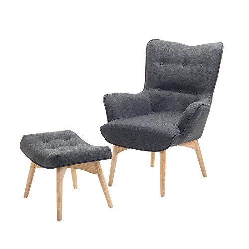 Ohrensessel modern  47 besten Sitzmöbel Wohnzimmer Bilder auf Pinterest | Armlehnen ...