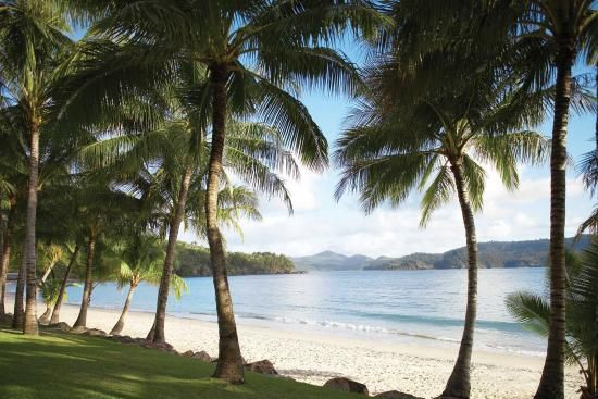 Photo of Catseye Beach