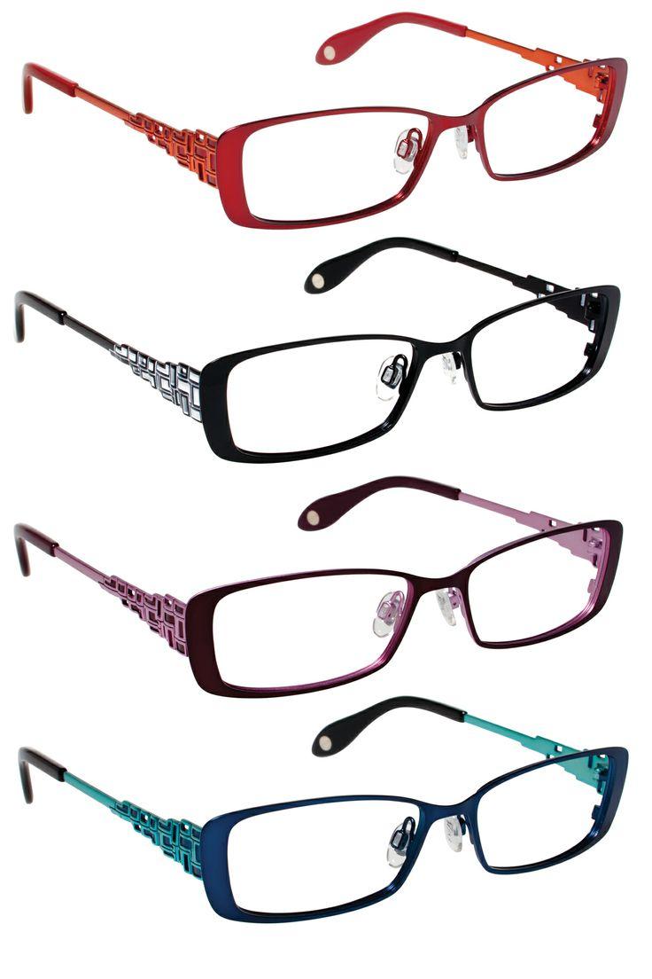 Glasses Frames Kingston : Top 19 ideas about eyeglasses I like on Pinterest Models ...
