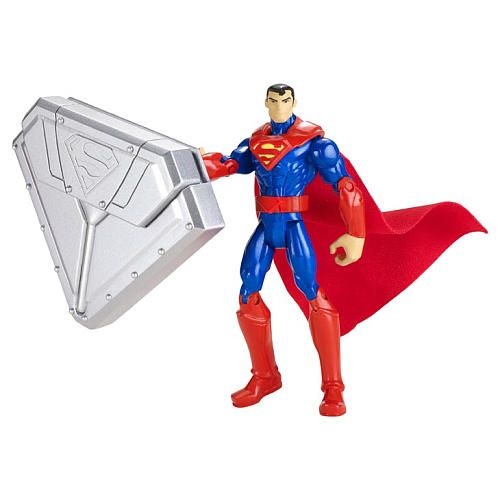 Best Superman Toys And Action Figures For Kids : Best images about happy hero on pinterest toys r us