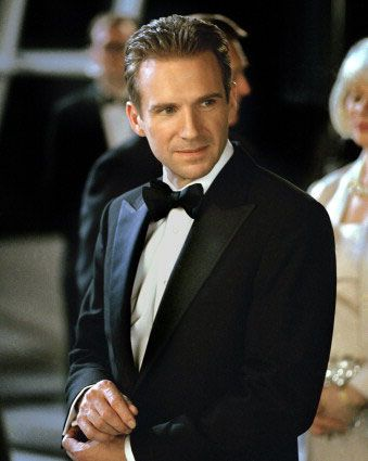 Ralph Fiennes Pictures - Any Favourites? in New Fiennes Forum ...