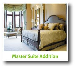 Master Suite Addition Plans   Home Addition Packages   Simply Additions