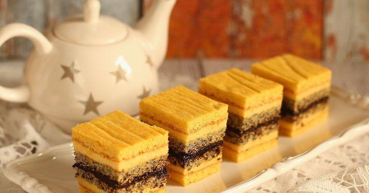 Egyszerű sütemény liszt nélkül... Bármilyen mag őrleményéből elkészíthető, de ebből a kettőből, amit én használtam hozzá lesz a legl...