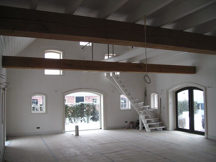 Verbouwen | Keukens, Badkamers en Tegels – Bruggink BV Doetinchem, Arnhem (Gelderland)