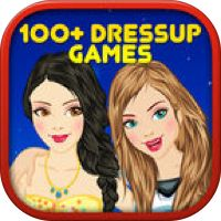 110+ Free Dressup Games for Girls by Internet Design Zone