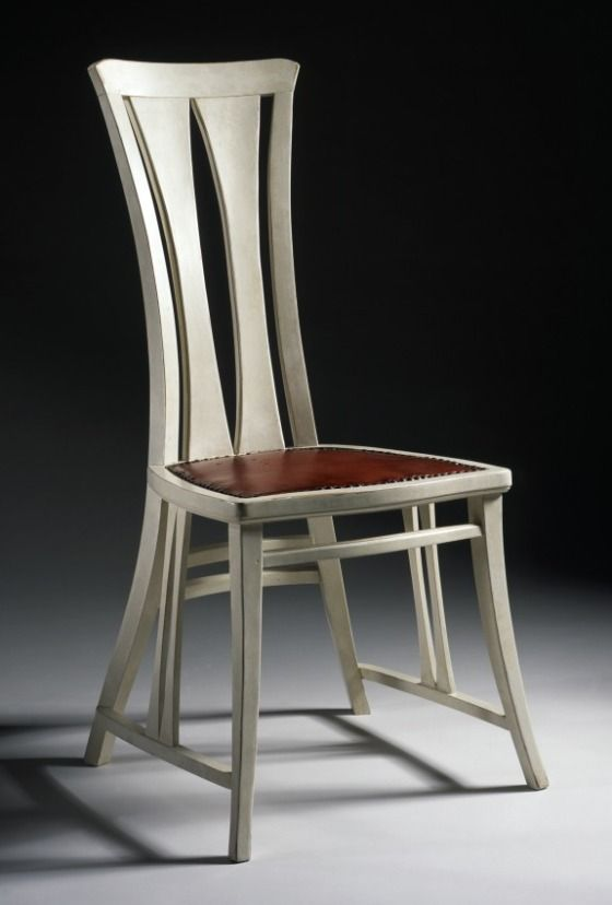 17 best images about furniture peter behrens on