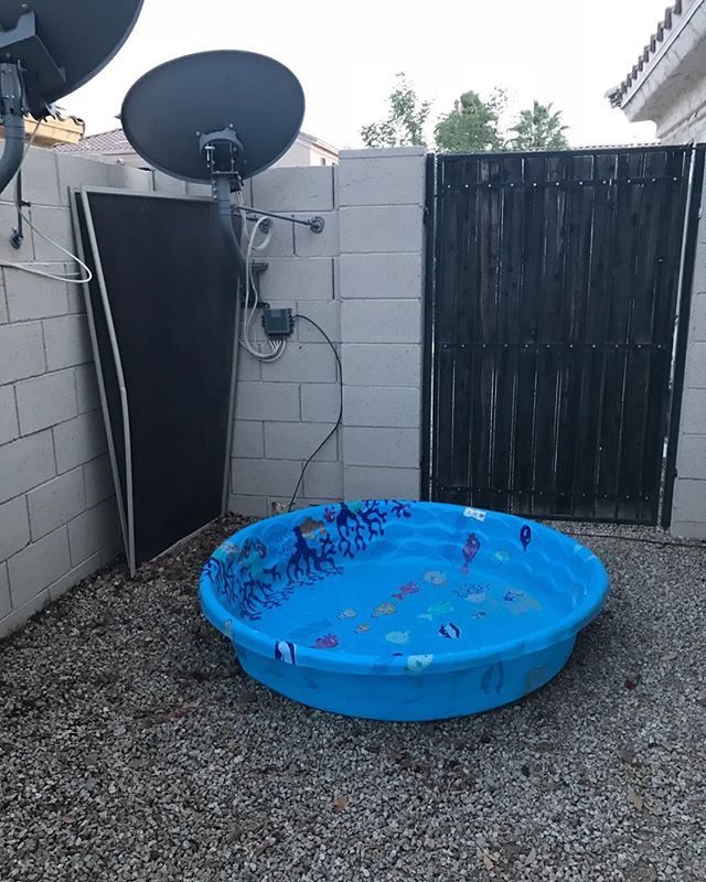 Client asks if pool service is included. 😂🤓 Gotta love clients who have similar humor. #localrealtors - posted by Brandon Wilson | Realtor https://www.instagram.com/brandonzekewilson - See more Real Estate photos from Local Realtors at https://LocalRealtors.com