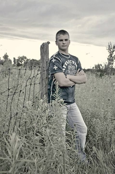 156 Best Guys Senior Photos Images On Pinterest  Senior -4810