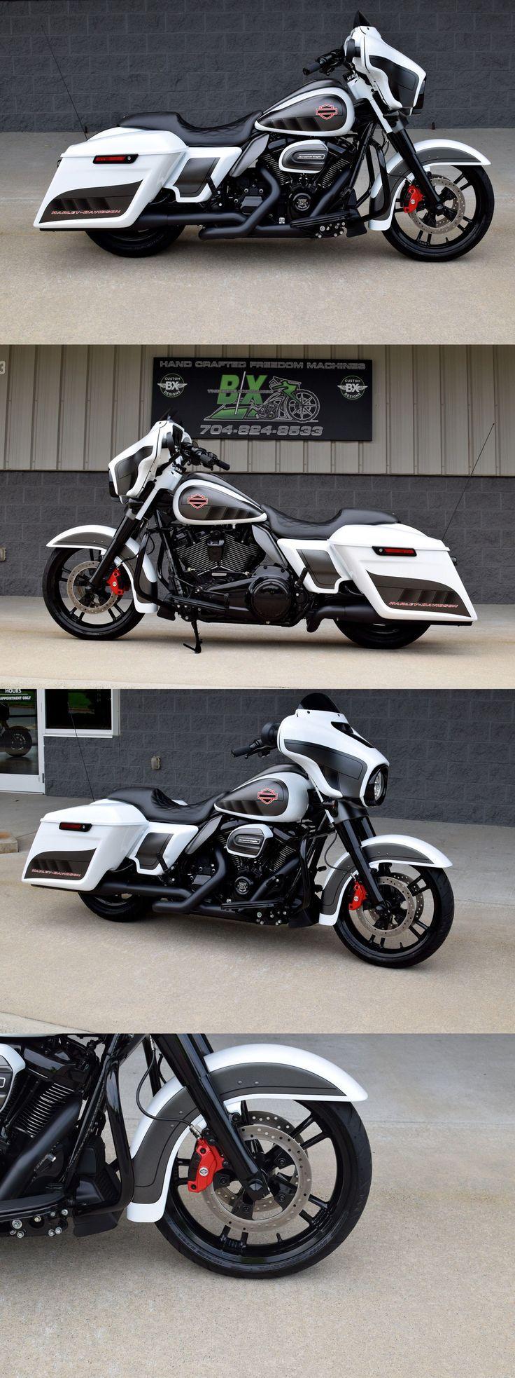 693 best harley davidson images on pinterest harley davidson bikes motorcycles 2017 harley davidson touring 2017 street glide special mint 16k fandeluxe Choice Image