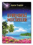 Evrendeki Mucizeler (Adem Yakup) kitabını indir veya oku