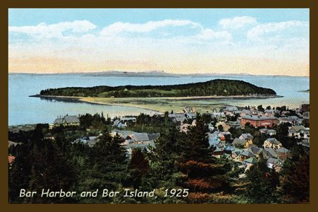 bar harbor christian singles Local gay bar says no to straight christian singles bar the brass rail will not allow a straight christian singles night onto its and harbor patrol.