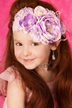 Piper Modeling Le Petite Jardin #lepetitejardin #marisacainphotography.com #marisacain #piper #pipercain #bookaface #modeling #model #phoenixphotographer #phoenixphotography #phoenix #arizona #scottsdale #fountainhills #tempe #anthem #mesa #marisacain #marisacainphotography #fineart #childart #childphotography #childphotographer #child #children #highfashion #childfashion #childmodeling #boutiquemodel #bookafacemodels #childmodel #kidmodel #boutiquemodel #boutiquestyle #childmodelmagazine