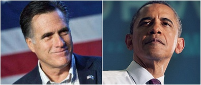 Americanisms Popularized by American Presidential Politics (I) - Cloudblazer News