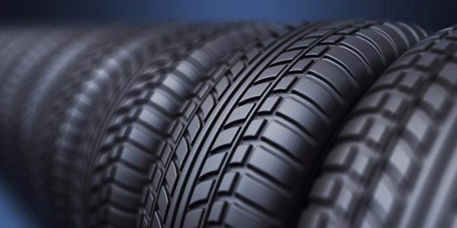 Dove risparmiare denaro sul cambio dei pneumatici