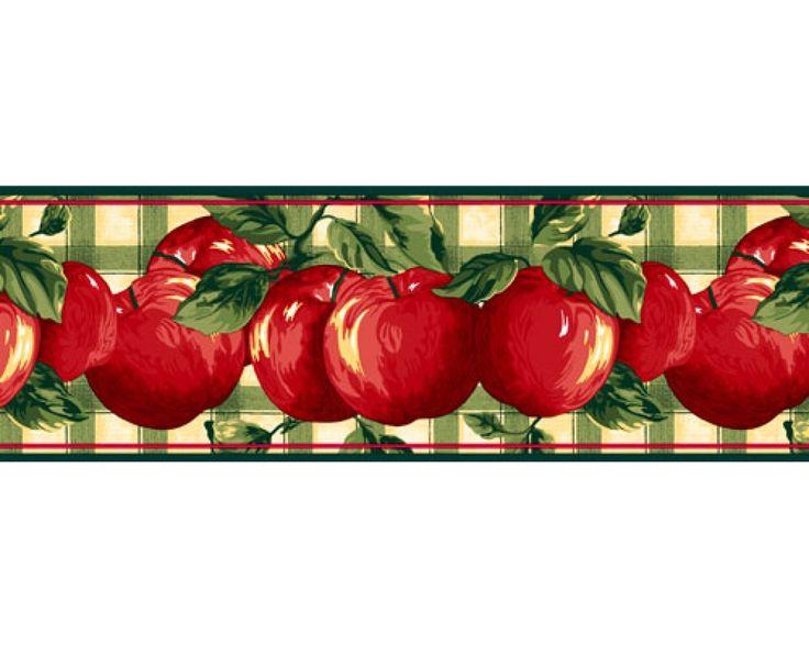 best 25 wallpaper borders ideas on pinterest rv cers