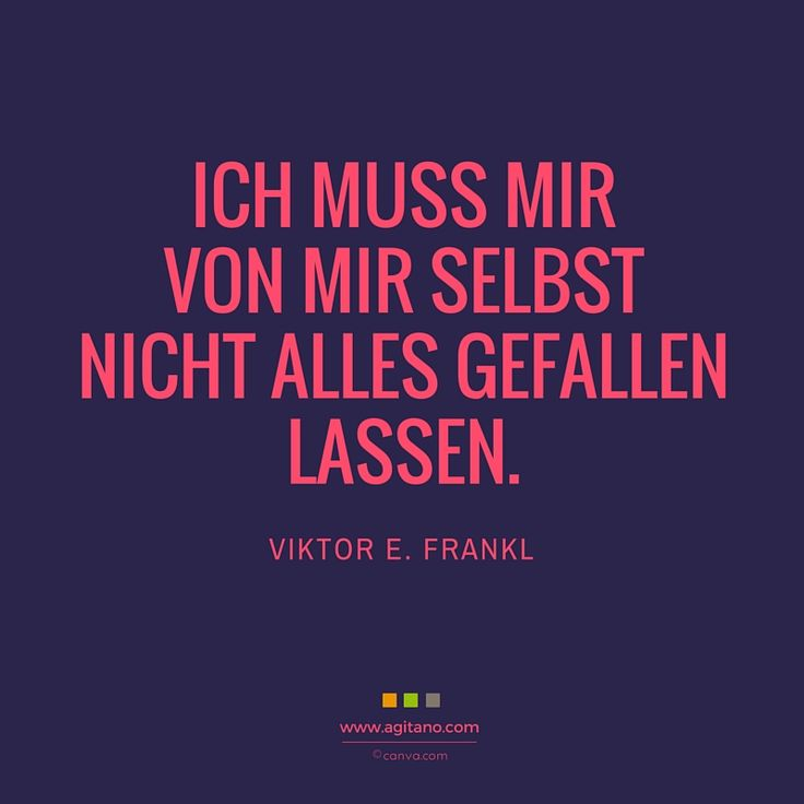 #zitate #sprüche #lebensweisheit #agitano