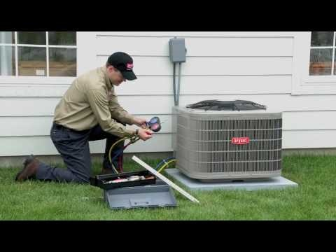 42 best Sullivan Heating & Cooling images on Pinterest ...