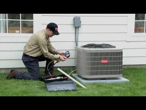 42 best Sullivan Heating & Cooling images on Pinterest