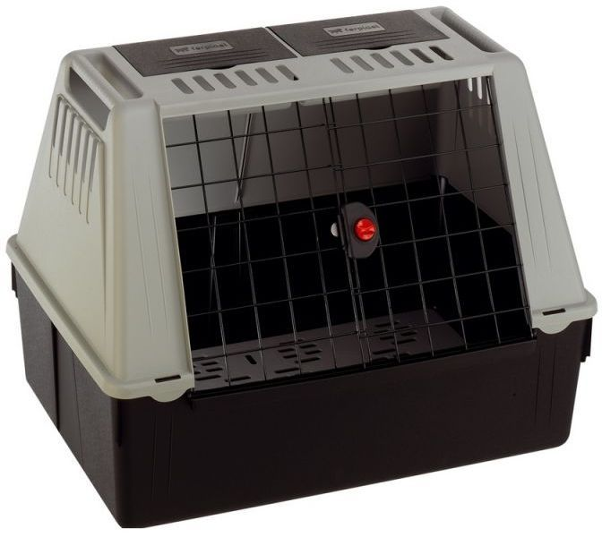 Ferplast Atlas Car 80 II Transport Crate Travel Dogs Pets Ventilation Safety NEW    Get Now  this Cheap Opportunity. Take a look By_touch2 and Grab this offerNow!