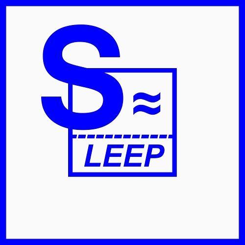 Pin by Malakie on In my Sleep | Words, Vimeo logo, Tech ...