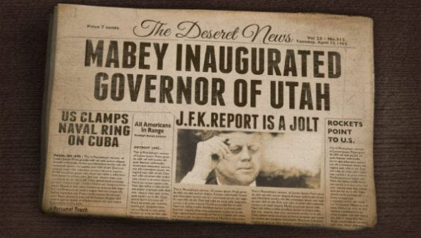 Old Newspaper Template Word Free Newspaper Template Newspaper Template Word Vintage Newspaper
