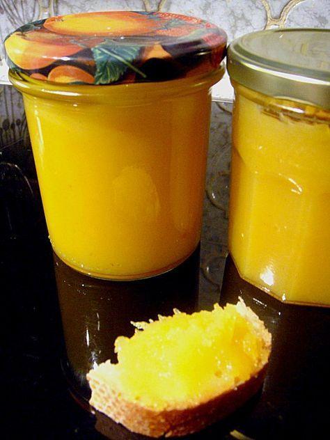 Kaki - Mango - Marmelade, ein leckeres Rezept aus der Kategorie Frühstück. Bewertungen: 5. Durchschnitt: Ø 3,7.
