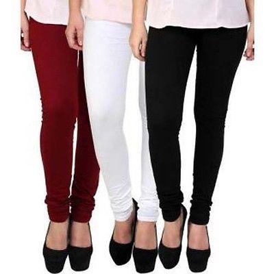 Fashion Clothing Wholesale