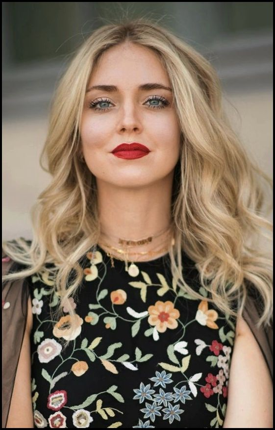 Hair Trends Fall Winter 2018 Hair Hair Trends Hair Hair Trends