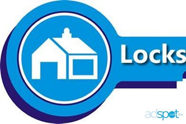 Locksmith Penang Unlock Room Door Unlock House Door Unlock Car Door Lock New Lock Installation Locksmith Buka Pintu Car Door Lock Unlock Car Door Penang